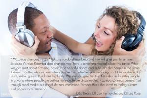 D&L Beats